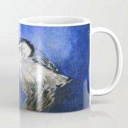 Morning Glow by Teresa Thompson Coffee Mug
