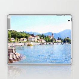 Living Spa Laptop & iPad Skin