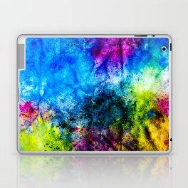 InkCore Eight Laptop & iPad Skin