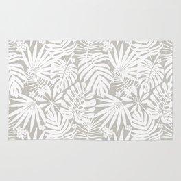 Lindenman Tropics Rug