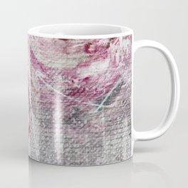 JaBloom III Coffee Mug