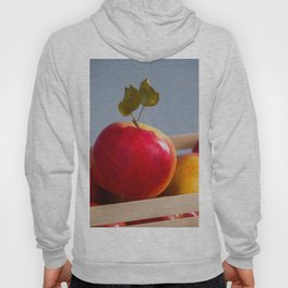 Box of Apples Hoody