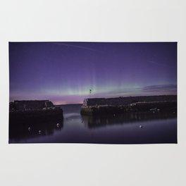 Lanescove Aurora Rug