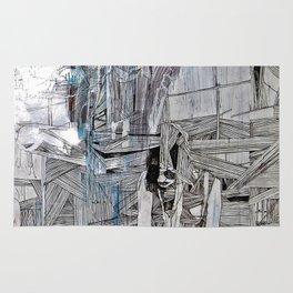 Folder/Book Rug