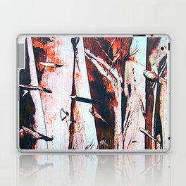 PineForest Laptop & iPad Skin