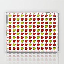 La Boum Laptop & iPad Skin