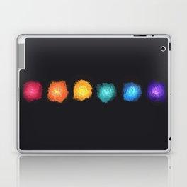 dcor I Laptop & iPad Skin