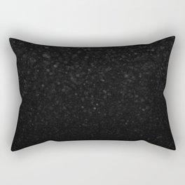 Beings Of Light 5 Rectangular Pillow