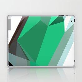 TheGreenDiamonds Laptop & iPad Skin
