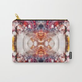 180315a Carry-All Pouch