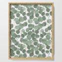 Eucalyptus by bellietummy