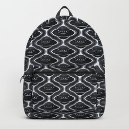 Ogee, a UFO! Backpack