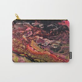 Possession 1 Carry-All Pouch
