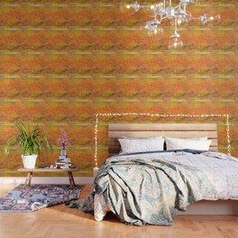 Love Cherish Behold Wallpaper