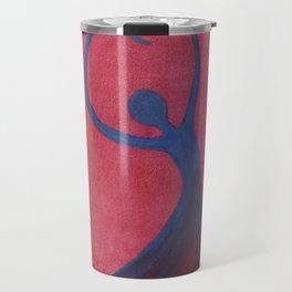 Sovereign Dance Travel Mug