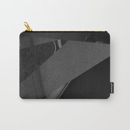 Gatherer Three Carry-All Pouch