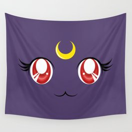 Luna Wall Tapestry