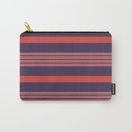 Small Alison Clothes Carry-All Pouch