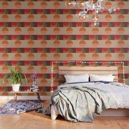 Season #fallwinter #colortrend #decor Wallpaper
