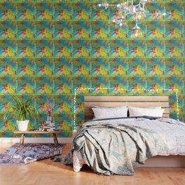 Abstract 118 Wallpaper