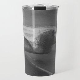 1948  Travel Mug
