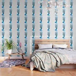 The Virgin Mary Wallpaper