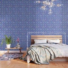 Azulejo Wallpaper