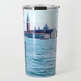 MY V E N E S A Travel Mug