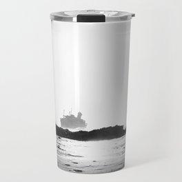 American Star Travel Mug