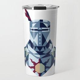 Solaire Travel Mug