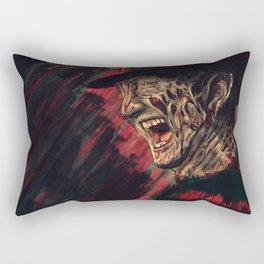 Freddy Rectangular Pillow