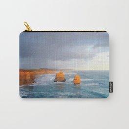 Australia's South Coast Carry-All Pouch