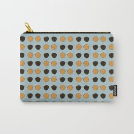 It's all about the sunglasses Carry-All Pouch