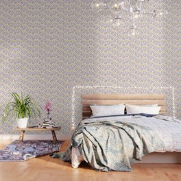 Oh man, I hope you like shapes Wallpaper