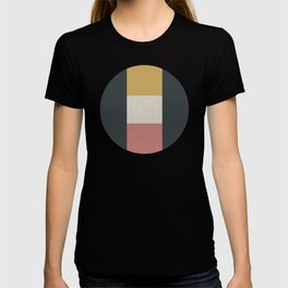 3 Stages T-shirt