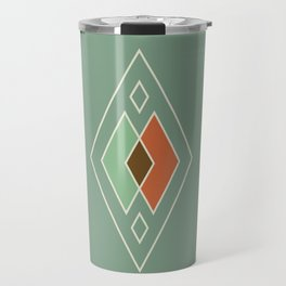camp ivanhoe Travel Mug