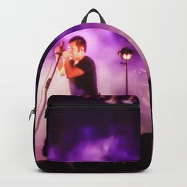 Trent Backpack