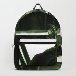 zoro Backpack