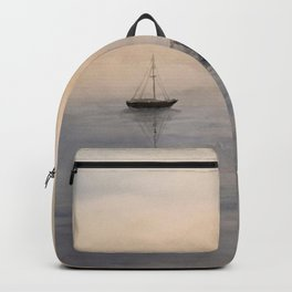 Sea View 271 Backpack