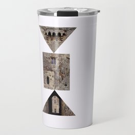 ROOK Travel Mug