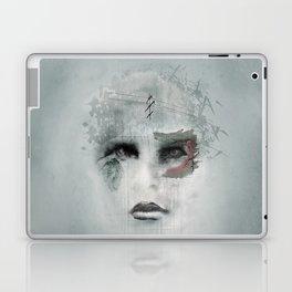 Opium Laptop & iPad Skin