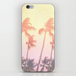 Out Until Dawn iPhone Skin