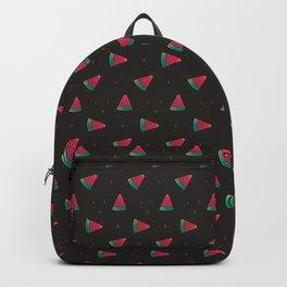 Summer Flavour I Backpack
