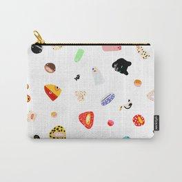 I got an idea Carry-All Pouch
