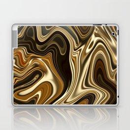 Mont Blanc Laptop & iPad Skin