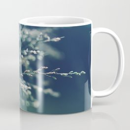Hawaii Wind Coffee Mug