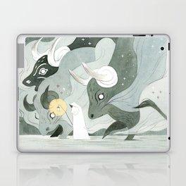 Dreambringer Laptop & iPad Skin