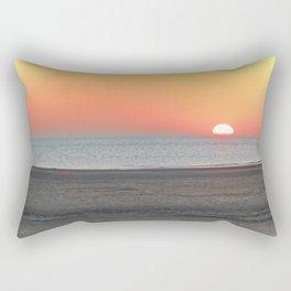 Gormleys Iron Men Rectangular Pillow
