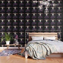Per Aspera ad Astra Wallpaper