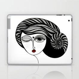 NOLA Laptop & iPad Skin